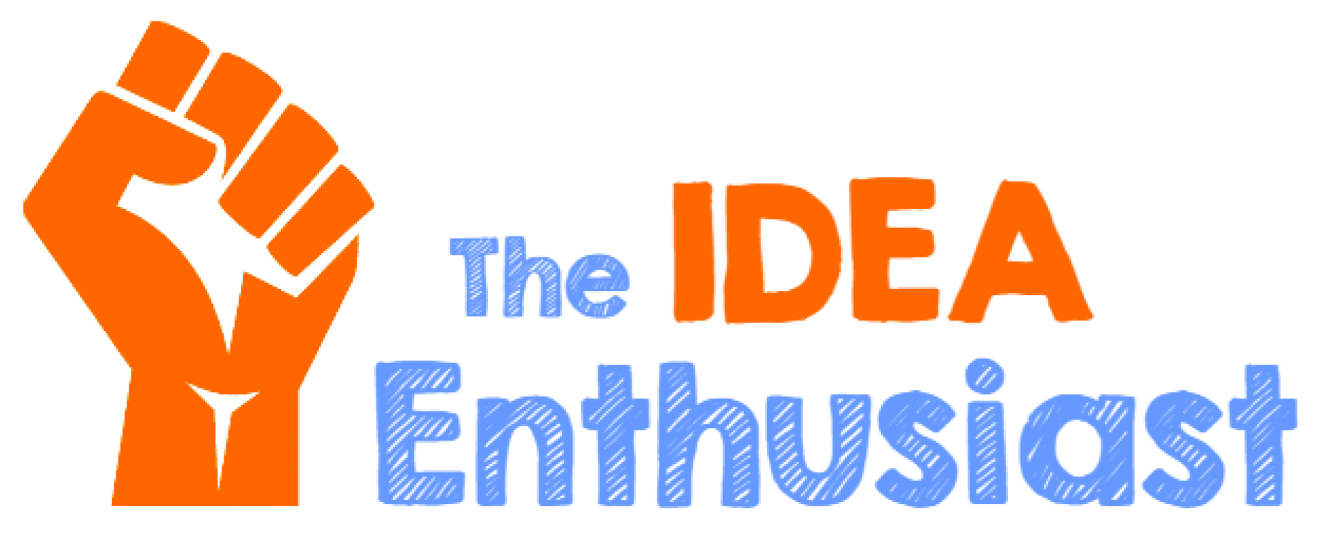 The Idea Enthusiast