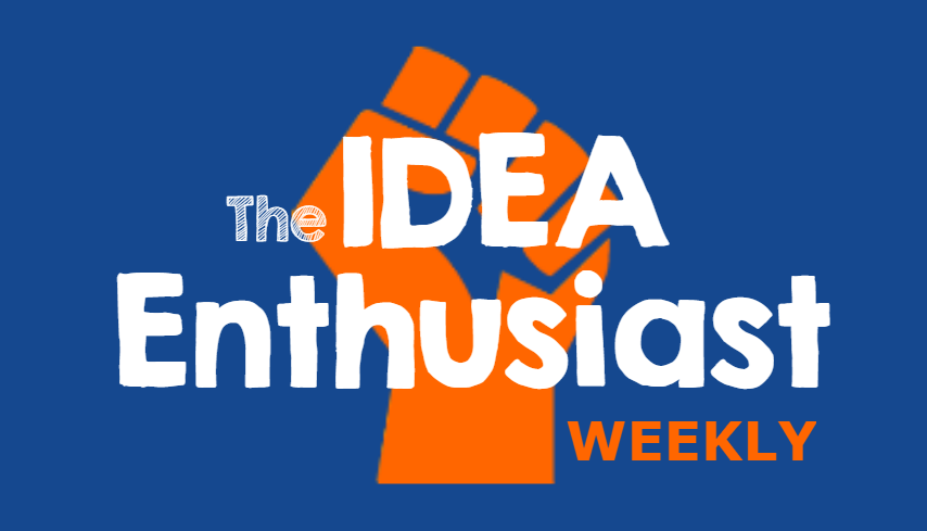 2 Collaboration Archives | The Idea Enthusiast